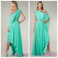 Prom dress for a Moroccan/Arabian/ Indian night | Arabian ...