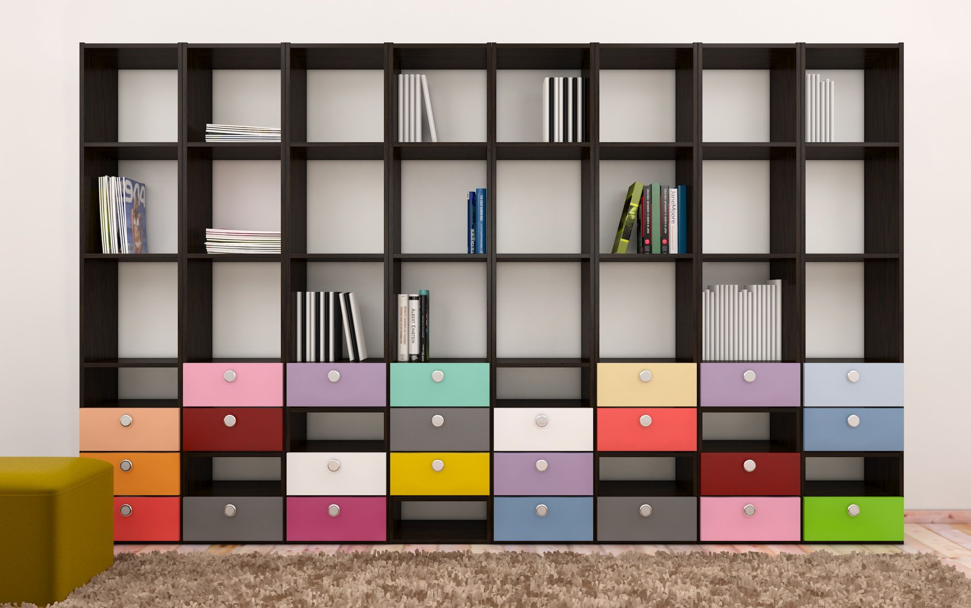Muebles Milenium Zurgena Muebles Funcionales Awesome Ideas De Muebles Funcionales With