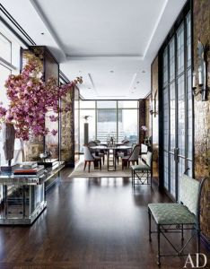 The beauty inside modern house design ideas apartments discover more about memoir inspirations at http also rh za pinterest