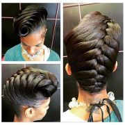nice - http hairstyle