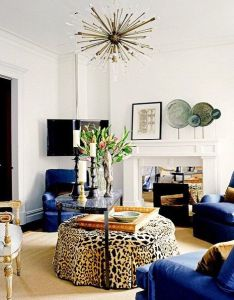 Discover insider secrets from an interior icon also pin by guadalupe dragon on home living spaces pinterest rh