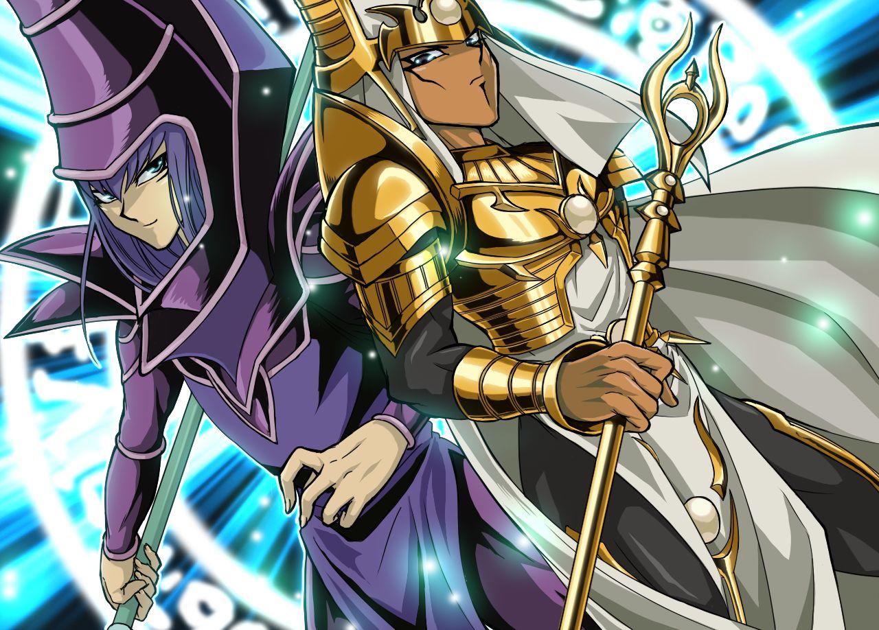 Palladium Oracle Mahad  Zerochan Anime Image Board  Dark