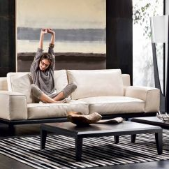 572 Reclining Sectional Sofa With Chaise By Franklin Scs Insurance Opera Natuzzi Found At Furnitalia.com | Sofas ...