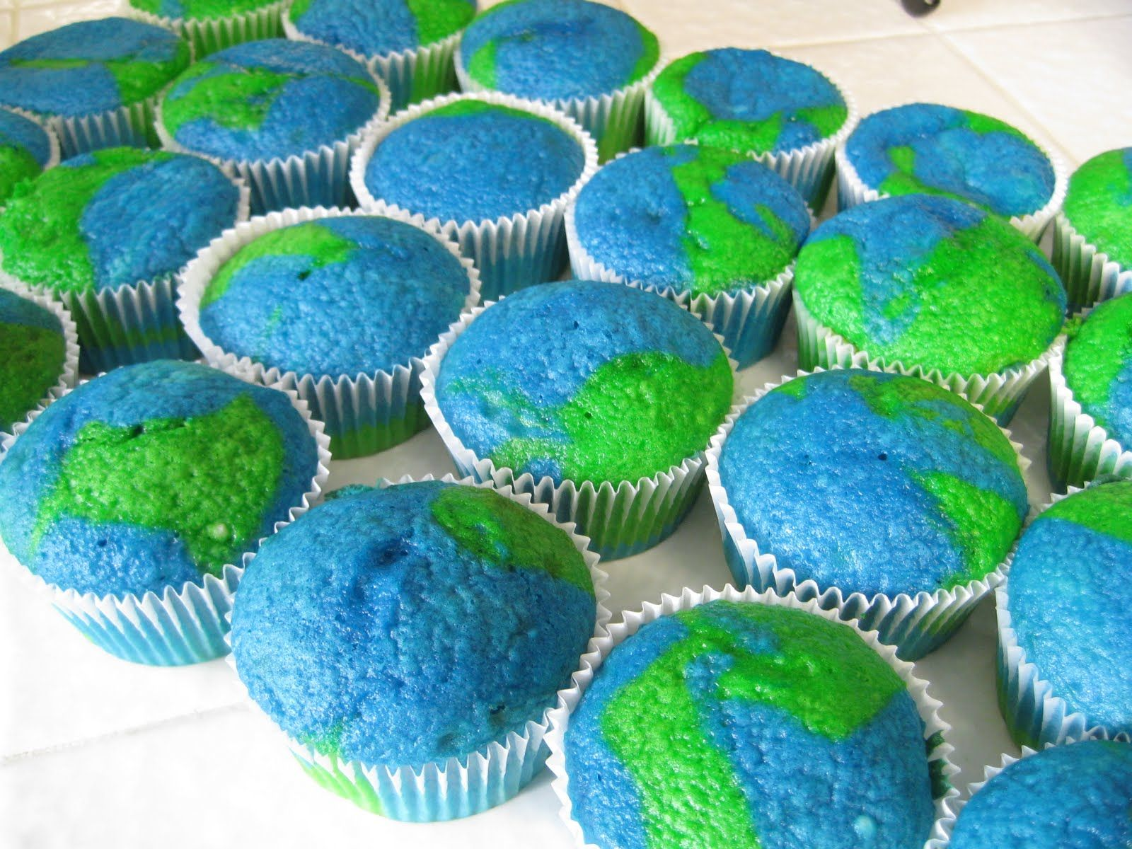 The 25 Best Earth Day Ideas
