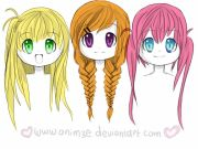 sooooo- cute drawing