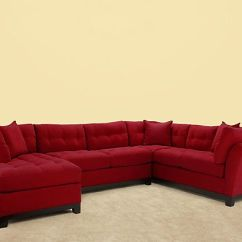 Custom Sofa Design Online Sectional Sets The Isofa On Roomstogo Com Lets You Your Own In Three Easy