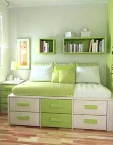 Simple bedroom designs for small rooms when searching ideas to make an interesting appearance bedrooms see also teenage girls modern teen  tween rh pinterest