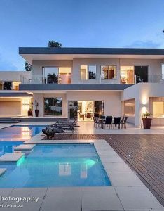 Future house also recent examples wealth mansion and luxury rh pinterest