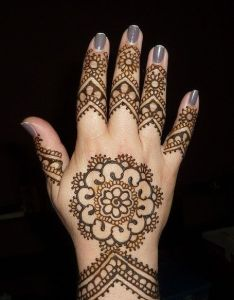also pin by nisar ahmed on nisha henna tattoos pinterest rh