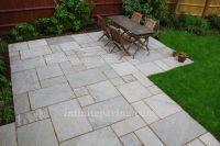 pavement patterns stone - Google-sk | Idear til framhagen ...