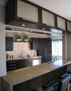 cool modern kitchen design ideas for your inspiration also rh pinterest