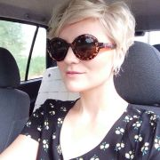 wavy pixie haircuts - whippy