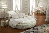 Online Get Cheap Round Bed Frames