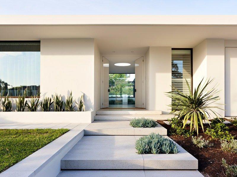 Best 25 Grand Designs Ideas On Pinterest House Design