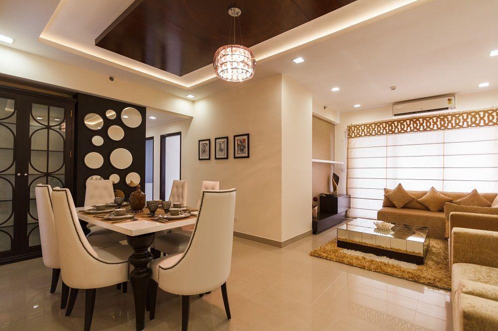 Interior Decoration Noida