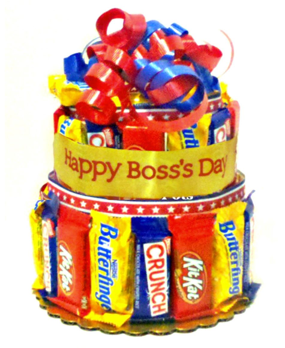 Boss day pictures images photos teacherboss