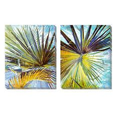 Products in outdoor wall art living grandinroad also shop all  mirrors decor style rh pinterest