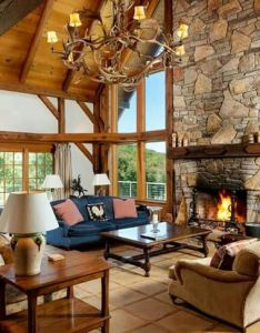 House also living room ideas pinterest farming life rooms rh za