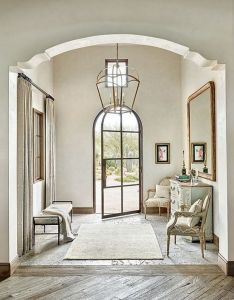 Explore tuscan homes interior designing and more also mediterranean italian spanish rh za pinterest