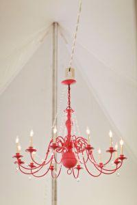 New Tripoli Farm Wedding by Alison Conklin Photography ...