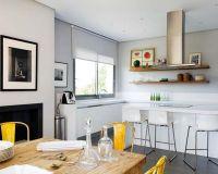 Simple House Interior Designs | My Hommie | Pinterest ...
