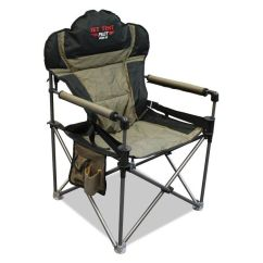 Folding Chair Fishing Pole Holder Baby Bath Chairs Asda Oztent Jet Tent Pilot Dx Jtpcdx Products Pinterest A Free Wine Glass Or With Purchase Of Any