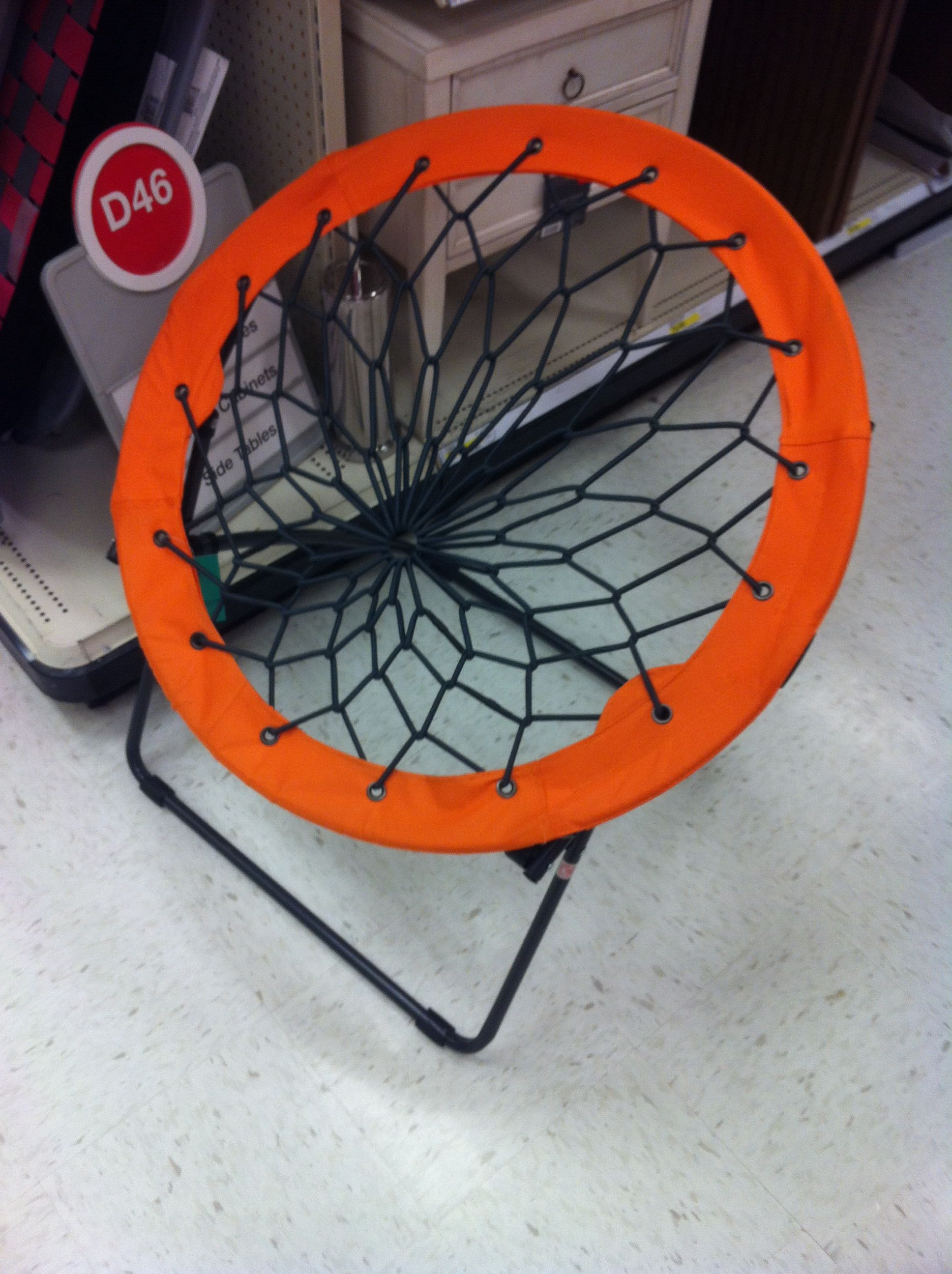 target bungee chairs kids furniture chair found at soooooo comfy products i