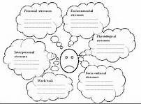 Printables. Trauma Focused Cbt Worksheets