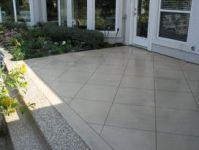 scored concrete pool deck - Google Search | The Pool ...