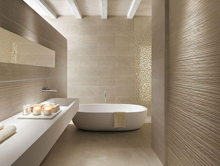 Small Bathroom Ideas Beige Bathroom Ideas Modern Fascinating Beige Bathroom Designs