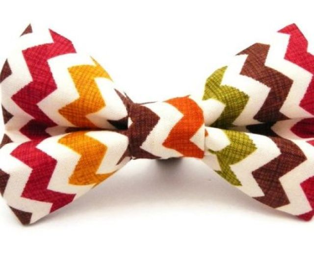 Thanksgiving Bow Ties Google Search