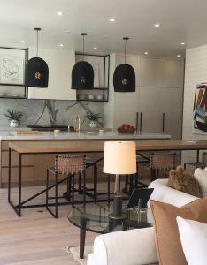 Denver designer show house alvarez morris also insta and pinterest amymckeown for the home rh