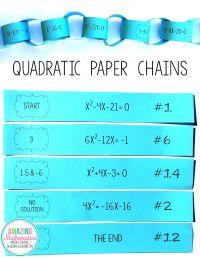 worksheet. Solving Quadratic Equations By Factoring ...