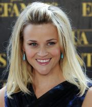 reese witherspoon medium straight
