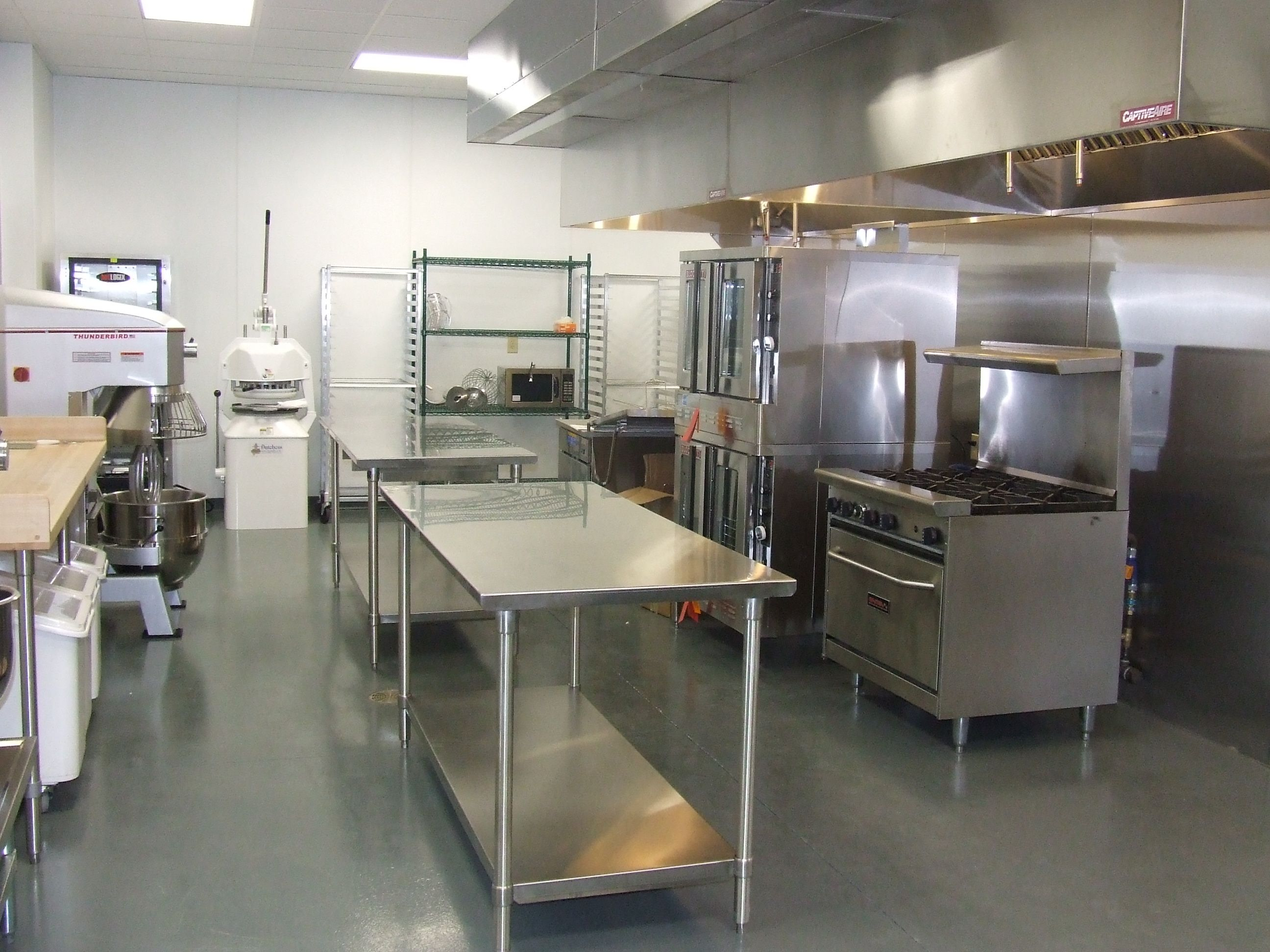 commercial kitchen flooring home bakery is a floor plan for 1200 square foot