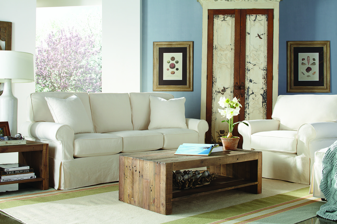 rowe nantucket sofa slipcover replacement saddle leather singapore slipcovers easton by