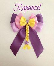 disney inspired tangled rapunzel