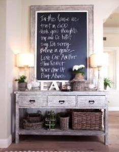 Room entryway decorations also fabulous white and cream house interior design foyers stylish rh pinterest
