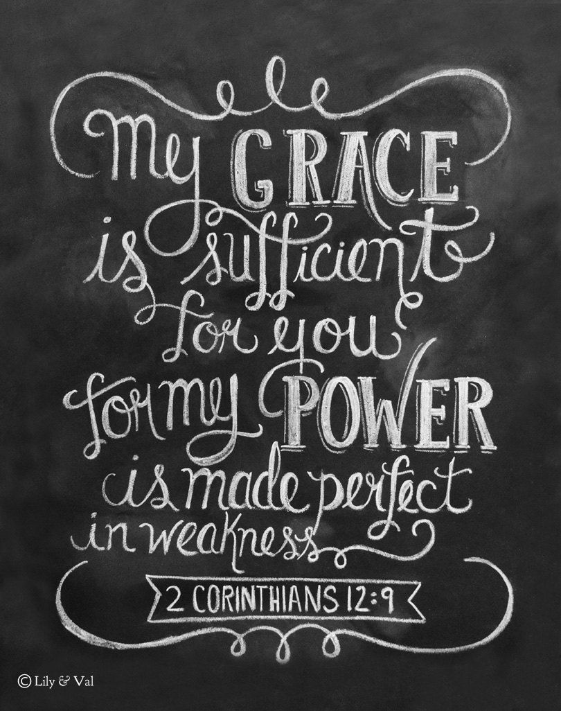 Quotes Bible Love Love Quotes Bible Verses Corinthians 12 Picture