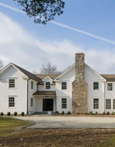 pine brook road  luxury home for sale in bedford new york also rh za pinterest