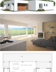 Container house small plan who else wants simple step by plans to design and build  home from scratch also pinterest architecture tiny houses rh