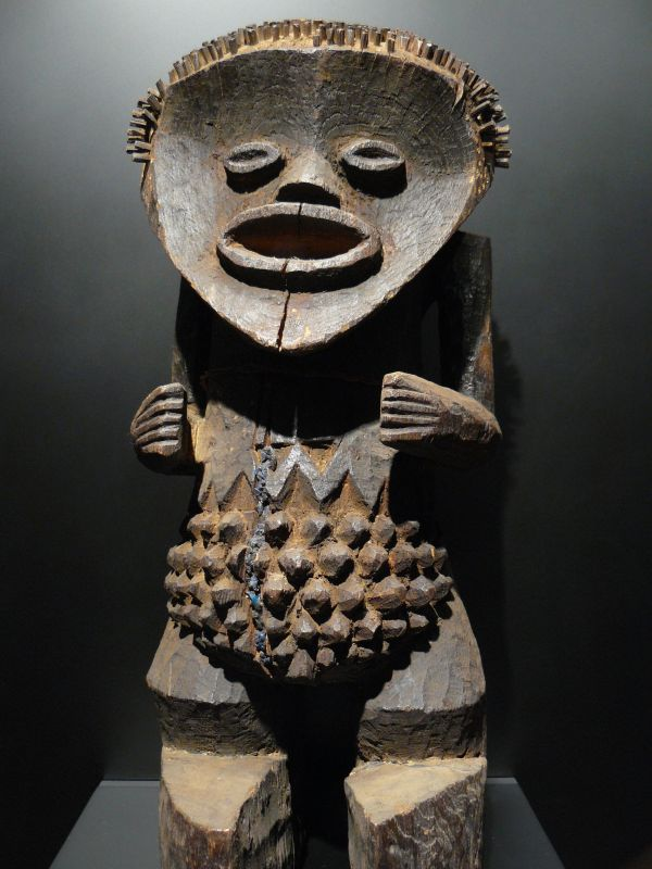 Arts And Crafts Books South Africa - Google African Art