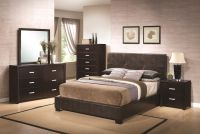 sets turkey ikea decorating ideas for master bedroom ...