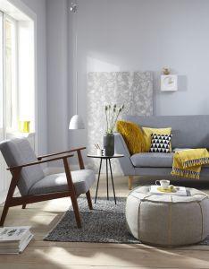 Living room ideas maiores tendencias de decoracao also rooms and rh pinterest