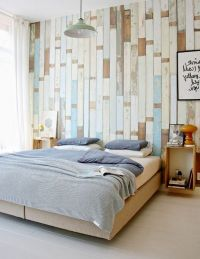 bedroom wallpaper ideas beautiful wallpaper woodDesign ...