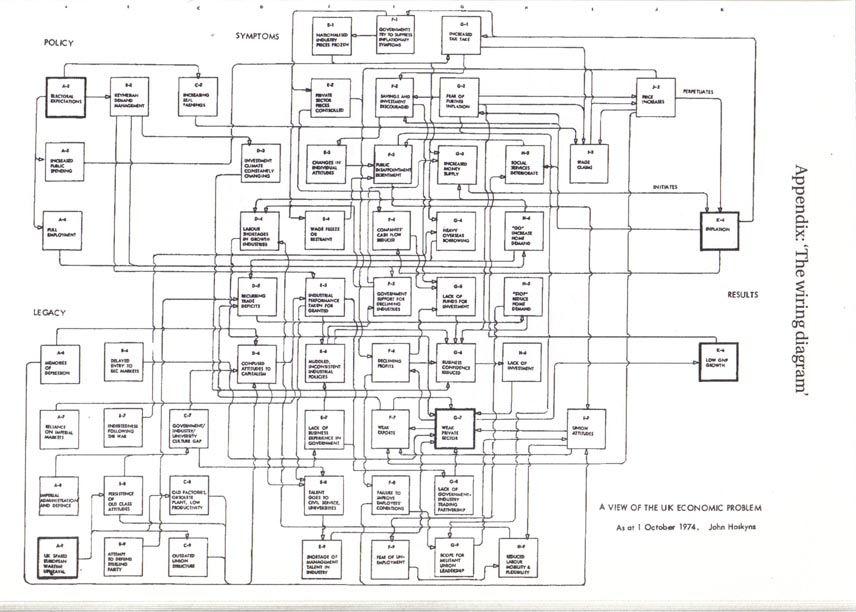 True Freezer T 23f Wiring Diagram : 33 Wiring Diagram
