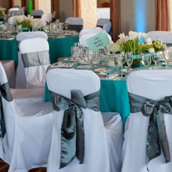 Gray Chair Covers For Weddings Stool Type Tiffany Blue And Grey Wedding Ideas Google Search