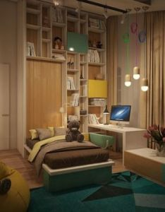 Home designing also interiors pinterest bedrooms and rh