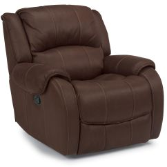 Flexsteel Julio Reclining Sofa Source Of Furniture And Accessories Latitudes Collection Pure Comfort