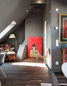 Decorating also moderno  cosmopolita scandinavian interior design rh pinterest